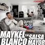 Album Que no me quiten la fe de Maykel Blanco Y Su Salsa Mayor