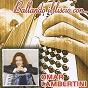 Album Ballando il liscio con... de Omar Lambertini