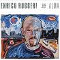Album Alma de Enrico Ruggeri