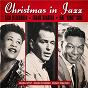 Album Christmas in jazz (remastered) de Frank Sinatra / Ella Fitzgerald, Frank Sinatra, Nat King Cole / Nat King Cole