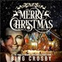 Album The merry christmas collection de Bing Crosby