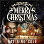 Album The merry christmas collection de Nat King Cole
