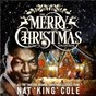 Album The merry christmas collection de Nat King Cole / James Pierpont