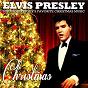 """Album Christmas - elvis presley sings everybody's favorite christmas music (remastered) de Elvis Presley """"The King"""""""