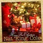 Album Home for christmas de Nat King Cole