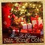 Album Home for christmas de Nat King Cole