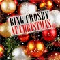 Album At christmas de Bing Crosby