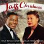 Album Jazz christmas - 27 unforgettable christmas songs de Nat King Cole & Ella Fitzgerald / Ella Fitzgerald / Irving Berlin / James Pierpont