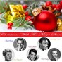 Compilation Christmas with the mega stars, vol. 1 avec Nick Carter / Dick Smith, Felix Bernard / Dean Martin / Irving Berlin / Bing Crosby...