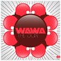 Album The sun de Wawa
