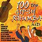 Compilation 100 top gipsy rhumba hits avec Rafael Canizares / Rumba Tres / Los Amigos / Los Amaya / Albahaca...
