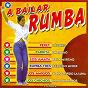 Compilation A bailar rumba avec Maruja Garrido / Rumba Tres / Peret / Los Amaya / Los Chicos...
