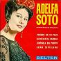 Album Veneno en tu pelo de Adelfa Soto