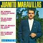 Album De virgen tiene la cara de Juanito Maravillas