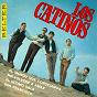 Album No volveré a amar de Los Catinos