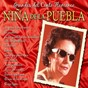 Album Grandes del cante flamenco de Nina de la Puebla