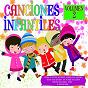 Album Canciones infantiles, vol. 2 de Los Pequeñines / La Orquesta de Oz