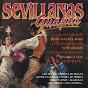 Compilation Sevillanas guapas avec Los Rocieros / Los Amigos / Los Rumberos Sevillanos / Los Griffis / Manolo Escobar...