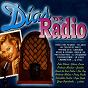 Compilation Días de radio avec Marcos Redondo / Lola Sevilla / Antonio Machín / Juanito Valderrama / Bonet de San Pedro...