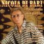 Album Mis canciones más queridas de Nicola DI Bari