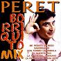 Album Borriquito MIX de Peret