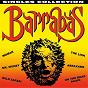 Album Barrabas (singles collection) de Barrabas