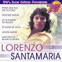 Album 70s los años jovenes - la coleccion de Lorenzo Santamaría