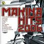 Compilation Makina hits 2006 avec Octopussy / X-Que Special Remixes Vol.3 / Pucho V3 / Spain Best Core IV / DJ Hino...