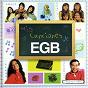 Compilation Mis canciones de egb avec Torrebruno / La Familia Telerin / Los Albas / Popitos / Los Chiquitines...