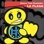 Album La plaga de Dance Test Dummies
