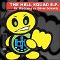 Album The hell squad de Oliver Schmitz / Dr Madness