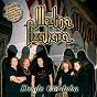 Album Desde córdoba de Medina Azahara
