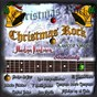 Compilation Christmas rock avec David Martinez / Medina Azahara / Cuatro Gatos / Soundlady