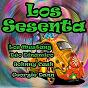 Compilation Los sesenta avec Georgie Dann / Mike Rios / Neil Sedaka / Gelu Y Los Mustang / The Shadows...