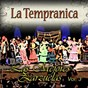 Album La tempranica de Rafaël Frühbeck de Burgos / Jose Maria Maiza / Coro de Cámara del Orfeón Donostiarra