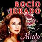 Album Miedo de Rocío Jurado