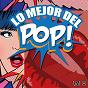 Album Lo mejor del pop, vol. 8 de Lo Mejor del Pop / Vol. 8