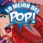 Album Lo mejor del pop, vol. 19 de Lo Mejor del Pop / Vol. 19