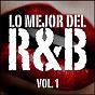 Album Lo mejor del R&B, vol. 1 de Lo Mejor del R&B, Divers