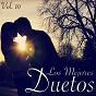 Album Lo mejor de los duetos, vol.10 de Lo Mejor de Los Duetos, Vol 10