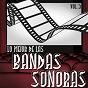 Album Lo mejor de las bandas sonoras, vol..2 de Lo Mejor de Las Bandas Sonoras / Vol.2