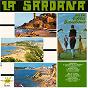 Album La sardana de Cobla Barcelona