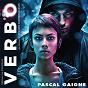 Album Verbo (original motion picture soundtrack) de Pascal Gaigne