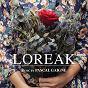 Album Loreak (original motion picture soundtrack) de Pascal Gaigne