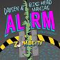 Album Alrm (I'm clubbing) de Daxsen / Big Head Maniac