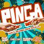 Album Pinga (feat. sito rocks) de Sak Noel / Luka Caro / Ruben Rider