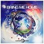 Album Bring me home (feat. jake) de Kid Playerz / Jordi Vèliz
