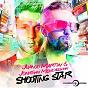 Album Shooting star de Juanjo Martín / Jonathan Mendelsohn