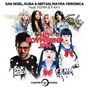Album No boyfriend jpn (feat. femm, faky) (radio edit) de Sak Noel / Kuba / Neitan / Mayra Verónica
