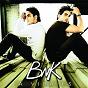 Album La Vida Es de BNK